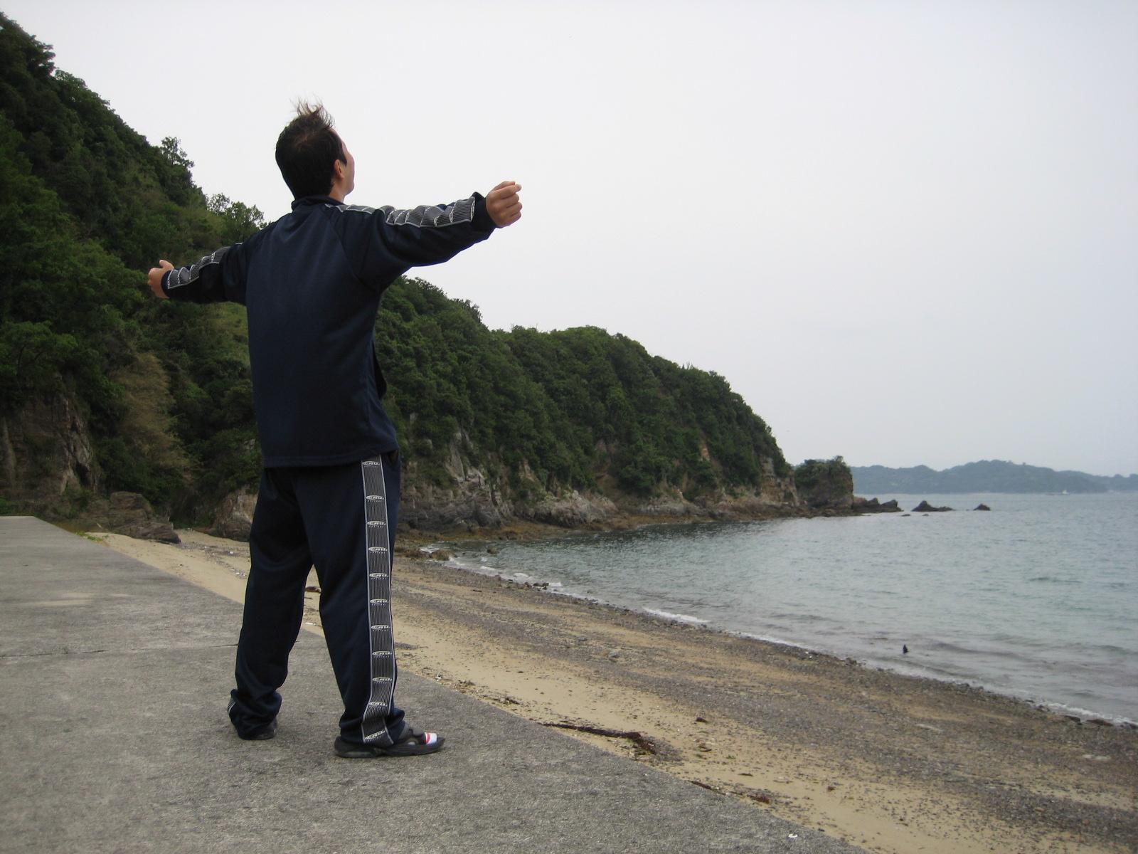 daiumi.JPG